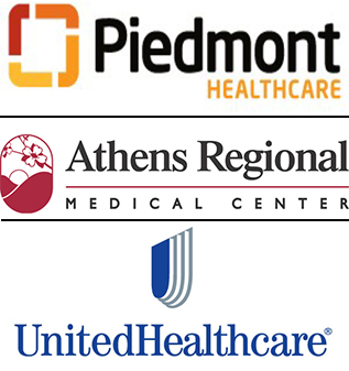 Athens Regional May Drop UnitedHealthCare Insurance From ...