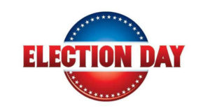 Election Day: Local Election and Statewide Primaries