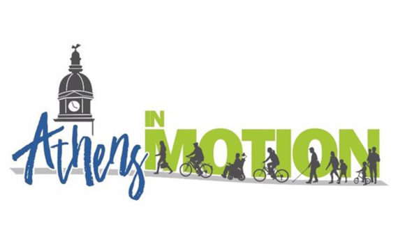From The ACC Website Athens Clarke County Unified Government Is In Process Of Developing A Bike Pedestrian Master Plan Known As
