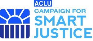 ACLU Campaign for Smart Justice Meet and Greet @ Little Kings Shuffle Club | Athens | Georgia | United States